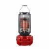 [신지남전자]세라믹 온풍히터-반사판부착/ SEM-350A(3KW)/세라믹히터/히터