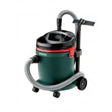 메타보 NEW 산업용 청소기 ASA 32L/1200W/32리터