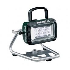 메타보 충전랜턴 BSA14.4-18 LED/14.4-18V/스팟라이트