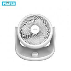 파세코 에어 써큘레이터 PCF-H7080AW/화이트/전기코드6M/선풍기