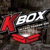 계양 K-BOX 이벤트