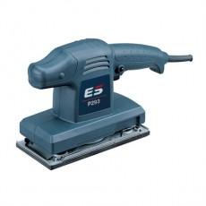 ES산업 샌더 P293