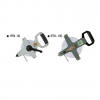 [타지마]스틸 롱 줄자 HTN-50, 50M*13mm