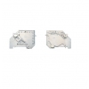 [에스케이]용접 게이지 WGU-7M, 눈금60mm/M, SUS410