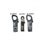 [교리쯔]클램프 테스터-디지털 No.2003A/2002PA, 상세규격참조