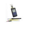 [엘메트론]전도도 측정기 CPC-401-CON