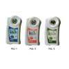 [아타고]포켓용 디지털 당도계 PAL-1/PAL-2/PAL-3 ,상세규격참조(재고및납기일문의)