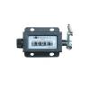 [한도-보성]라쳇 카운터 RS-5, 5단카운터