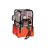 [UDT삼성]유압식 전동펌프(매뉴얼/반자동) UMP-1M/UMP-2M