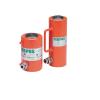 [대진유압]유압식 호스 작기(램) TS-10010/TS-10015