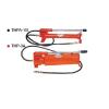 [대진유압]유압수동펌프 THPA-1B/THP-1AB/THPA-1C/THP-2B/THP-3A