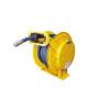 [삼국산업]워터 호스릴(RWA-SK(자동)) RWA-1310 외 (화물착불)