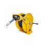 [삼국산업]워터 호스릴(RWM-SK(수동)) RWM-1320/RWM-1320SK 외 (화물착불)