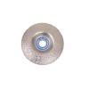 [윈윈다이아몬드]다이아몬드 옵셋트-건식 EY-200P/EY-415C/EY-715CR/주문제작상품