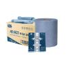 [광진산업]세이테크 부직포 와이퍼 타올-부직포와이퍼 200매 KJW-1200