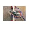 [빅오토]3차원 자동직선&곡선 절단기 BA-270(본체,단상220V,능력0~50mm)