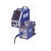 [다이헨]CO2/MAG 인버터 아크용접기 DM-350(본체+송급CM-7401)/DM-500(본체+송급CM-7401)