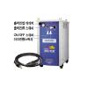 [태신]에어 가우징 절단기 DWG-1000(3상220/380,사용율80%,50KVA)