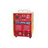[웰딩파트너]인버터 에어 프라즈마 절단기(콤프레샤내장형) PTN-60P/PTN-100P2