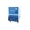[웰딩파트너]AC/DC 인버터 알곤용접기 PTN-350AD2/PTN-500AD2