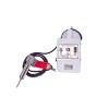 [석영기기]PVC용접기 SW-950W(단상220V)/PVC용접건(220V전용)