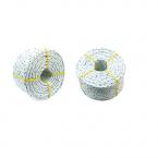 [배표]PP로프 4mm*125m 1.15kg (롤판매,100% UV처리) 규격별판매