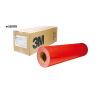[쓰리엠]아크릴 폼 양면테이프 No.5068(백색)/5069(회색) 선택-IN BOX수량 상세정보확인요망