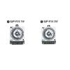 [서준전기]기계식 타임스위치(판넬형) SJP-R16 1W/SJP-R16 3W