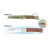 [마벨]스테인레스 전공칼 MDX-03(215*80mm)/MDX-01(195*80mm)