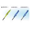 [아림]가스점화기 AGM-8801/AGM-8802/AGM-8802TC