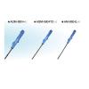 [아림]가스점화기 AGM-8804/AGM-8804TC/AM-8804L