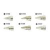 [하코]교환 노즐(809용S형) A1002/A1003/A1004/A1005/A1006/A1007