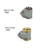 [대원금속]타이어 에어게이지 굿찌 DW-101(일반용)/DW-202(중기용)