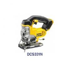 디월트 직쏘(리튬이온 베어툴) DCS331N(18V)