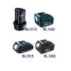 [마끼다]리튬이온 배터리 BL1013(10.8V)/BL1430(14.4V)/BL1815(18V)/BL1830(18V)