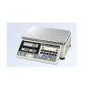 [AND]전자저울(중량비교) HC-3KW/HC-6KW/HC-15KW/HC-30KW