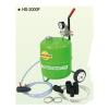 [한일기업사]에어부동액교환기 HS-2000F (20L,스틸)