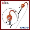 스마토/로터리펌프/연료펌프/DP-32/주문단위 2EA/국산